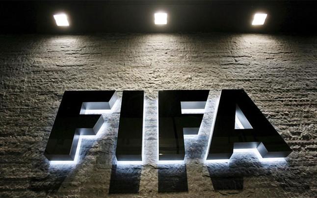 Los principales patrocinadores de la Fifa exigen una supervisión independiente (Foto Prensa Libre: Hemeroteca PL)
