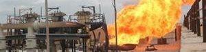 Gasoducto Irán-Turquía.