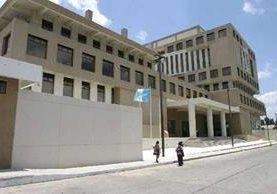 Actos de discriminación son la causa de antejuicios contra alcaldes. (Foto Prensa Libre: Hemeroteca)