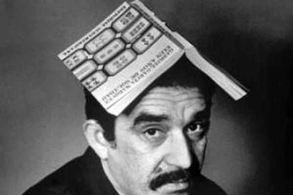 """<p>El estilo de escritura de Gabo fue denominado estereográfico. <br _mce_bogus=""""1""""></p>"""