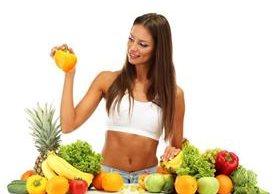 Los investigadores recomiendan seguir regímenes de dieta más personalizados, ya que las personas reaccionan diferente a alimentos idénticos.