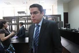 Joaquín Flores