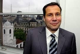 Nisman murió en enero pasado