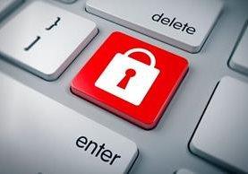 Hacer que la navegación por internet y las redes sociales sea más segura tiene que ver con aspectos técnicos y de educación. (Foto: Hemeroteca PL).
