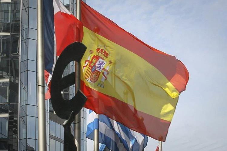 La eurozona discute esta semana sobre el déficit de España y Portugal: (Foto: Hemeroteca PL)
