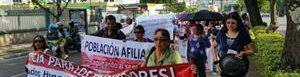 Foto: Guatevisión.