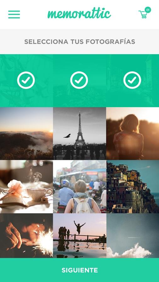 Alrededor de 40 personas participaron en la creación de esta aplicación.(Foto Prensa Libre: Cortesía MilknCookies)