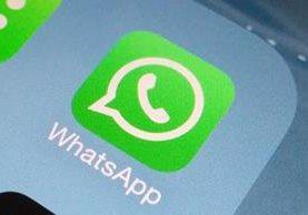 WhatsApp está disponible en todas las plataformas móviles (Foto: Hemeroteca PL).