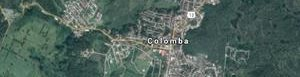 Colomba, Quetzaltenango.