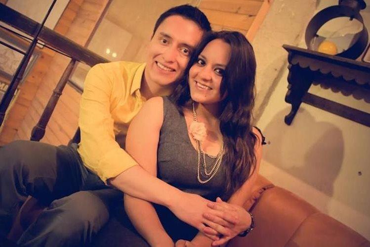 Hoy habría sido la propuesta de matrimonio a Gabriela Barrios