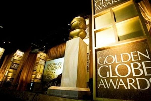 <p>Los Globos de Oro cumplen 70 años</p>