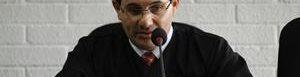 Paulo Raquec