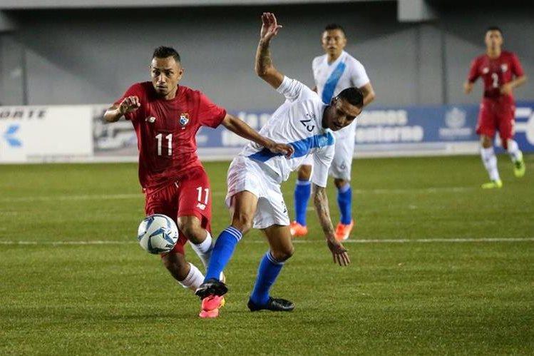 La Selección Nacional enfrentará a Trinidad y Tobago en septiembre. (Foto Prensa Libre: Fepafut)