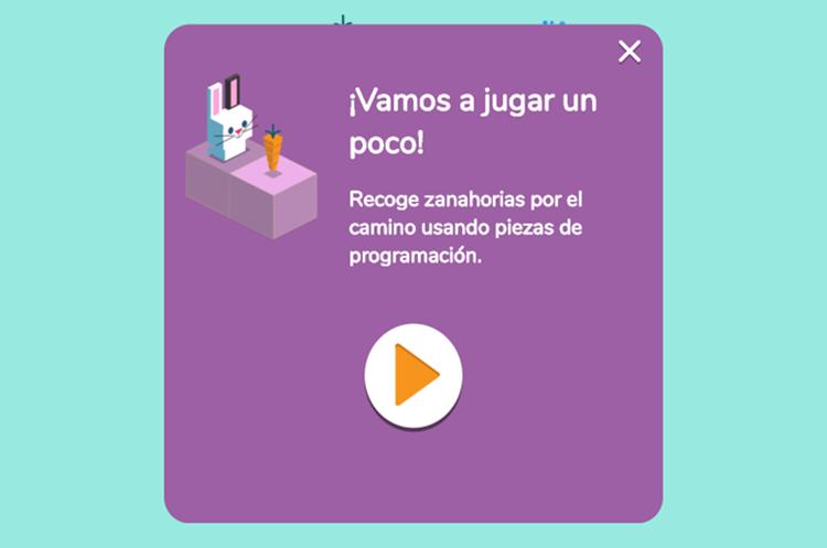 El juego está disponible en español y para todo el mundo (Foto Prensa Libre: Google).