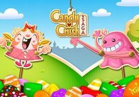 El famosos juego de video inspiró un programa de concursos. (Foto Prensa Libre: YouTube)
