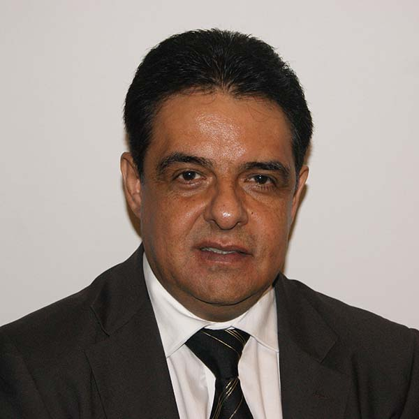 Carlos Enrique López Girón, prófugo de la justicia. Foto Prensa Libre: Congreso.