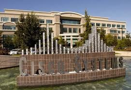 Sede del gigante tecnológico Cisco. (Hemeroteca PL)