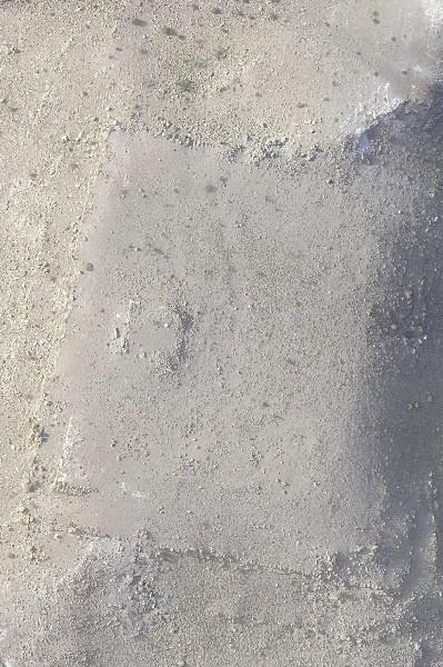 Imágen de satélite y aviones no tripulados dieron lugar a un nuevo descubrimiento.(AP).
