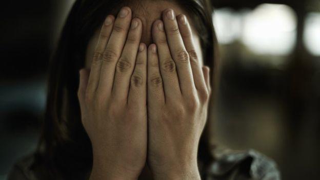 Muchas víctimas de trata en Reino Unido no hablan inglés. GETTY IMAGES