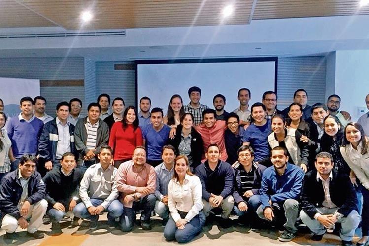 El acuerdo firmado en Perú consolida la alianza de dos empresas de bebidas en Centroamérica, y contribuyr a su expansión en ese nicho de mercado de Perú.
