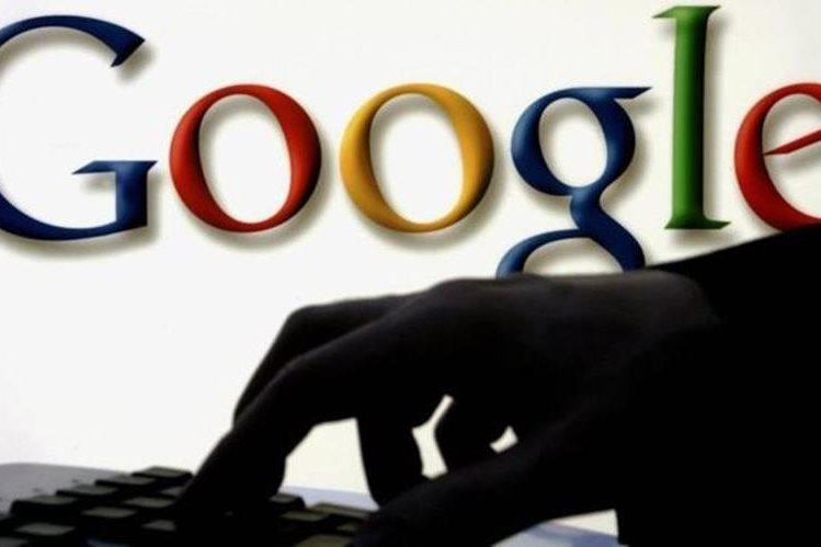 Google es mucho más que un buscador... (GETTY IMAGES)