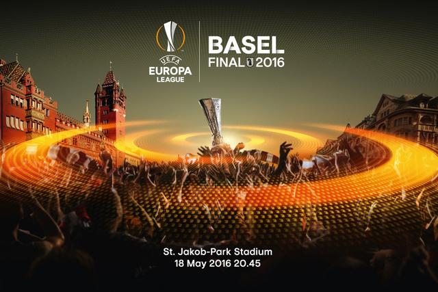 La final de la Europa League que disputarán mañana el Liverpool y el Sevilla tendrá una audicencia de 160 millones de personas en todo el mundo. (Foto Prensa Libre: Hemeroteca)