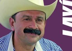El alcalde Hilario Ramírez sigue generando polémica por sus declaraciones. (Foto Prensa Libre: Youtube).