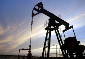 Con el proyecto aumentará la producción de petróleo. (Foto Prensa Libre: EFE)