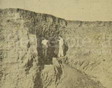 Descripción imagen