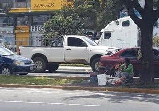 Foto Prensa Libre: Carlos Roberto Morales