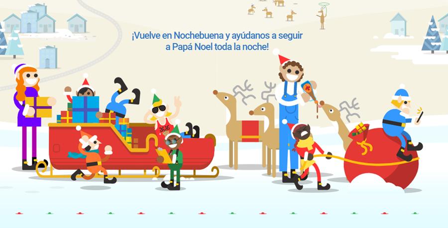 ¿Qué regalos ha pedido el príncipe Jorge estas Navidades?