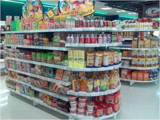 El producto suele ofrecerse en los supermercados. (Foto: Internet).