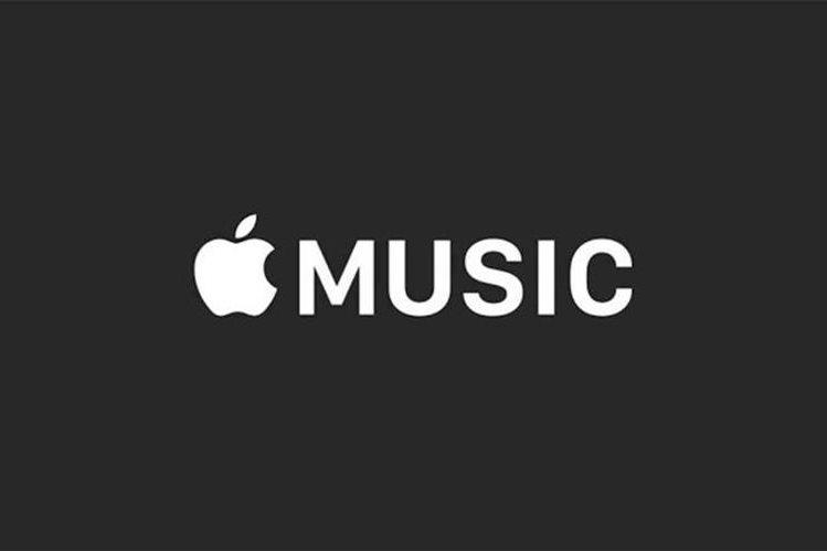 Apple Music incluye una estación gratuita de radio por Internet. (Foto Prensa Libre: Hemeroteca PL)
