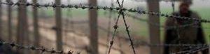 Mueren 9 en frontera entre Pakistán e India.