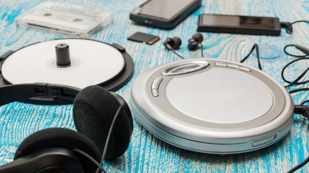 Gazelle es el portal más grande de comercio electrónico de Estados Unidos y permite vender y comprar todo tipo de aparatos. GETTY IMAGES