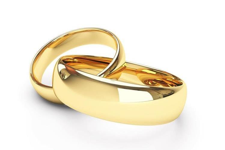 Famosos parejas unirán sus vidas en matrimonio este año, luego de anunciar a sus seguidores el compromiso.(Foto Prensa Libre: Hemeroteca PL)