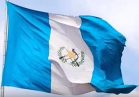 Los nuevos arreglos del Himno Nacional son para celebrar los 195 años de la Independencia patria. (Foto Prensa Libre: YouTube)