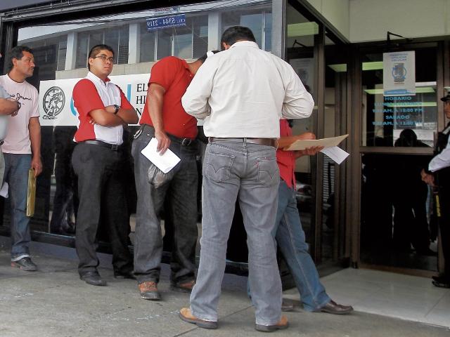 El sector bancario gozará de cuatro días de descanso; sin embargo, queda a discreción cerrar o laborar de forma parcial.
