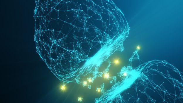 Por altas o bajas que sean las voces de las sinapsis, todas hacen eco. GETTY IMAGES