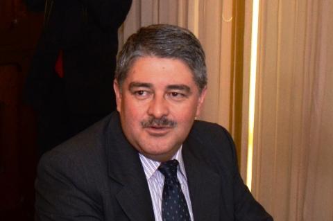 Otto René López Fernández