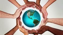 La Hora del Planeta es un movimiento en pro del planeta que se realiza cada último sábado de marzo. (Foto Prensa Libre: thisisleadership.org)