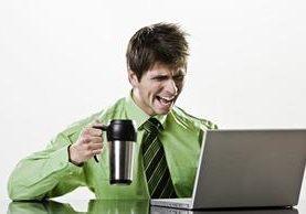 Los resultados de una investigación demuestran que el estrés incrementa el riesgo de desarrollar deterioro cognitivo leve amnésico.