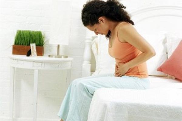 """<p>El dolor provocado por las úlceras pueden ser tratados con remedios naturales.<br _mce_bogus=""""1""""></p>"""