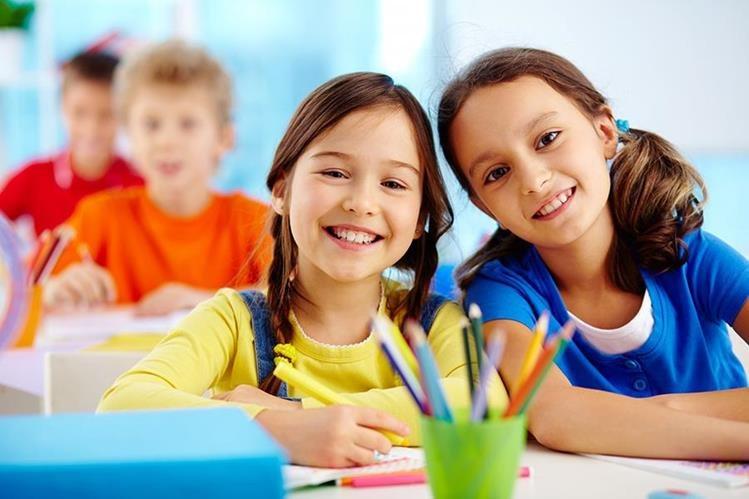 Existe una amplia variedad de cursos de vacaciones, encuentre el que mejor se adapte a su presupuesto. (Foto Prensa Libre: blog.intersport.com)