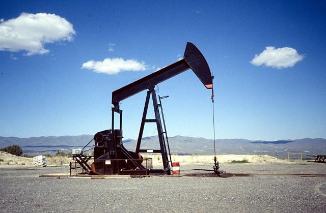 La condiciones globales no impactaron al alza en el precio del crudo.