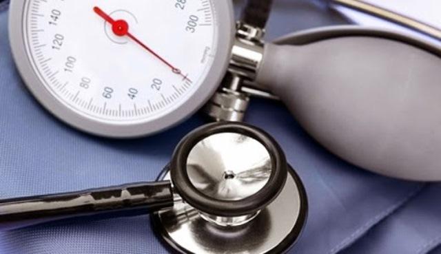 Tanto la diabetes como la hipertensión arterial se han convertido en una pandemia en los países desarrollados.