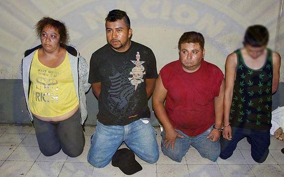Foto Prensa Libre: HemerotecaPL