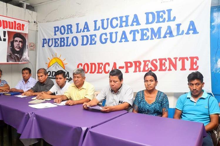 Hernández dice que seguridad fronteriza ha beneficiado a Honduras y Guatemala