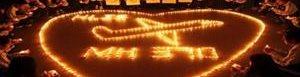 Vuelo MH370.