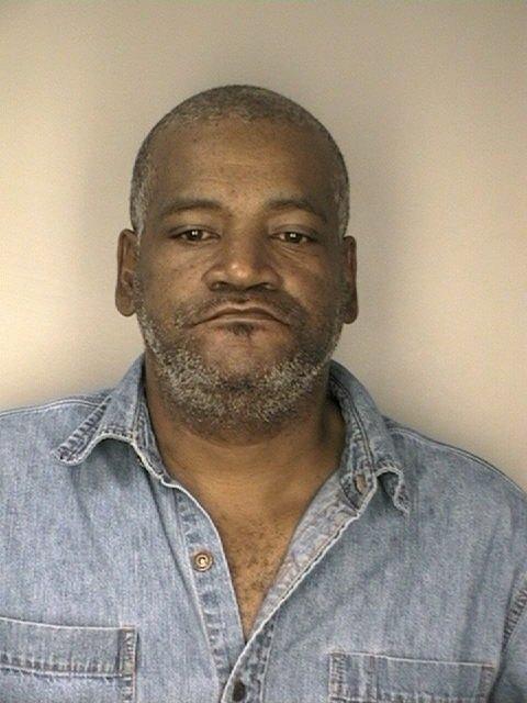 James Bradley Jr. conductor del camión  donde murieron 10 inmigrantes.(EFE)